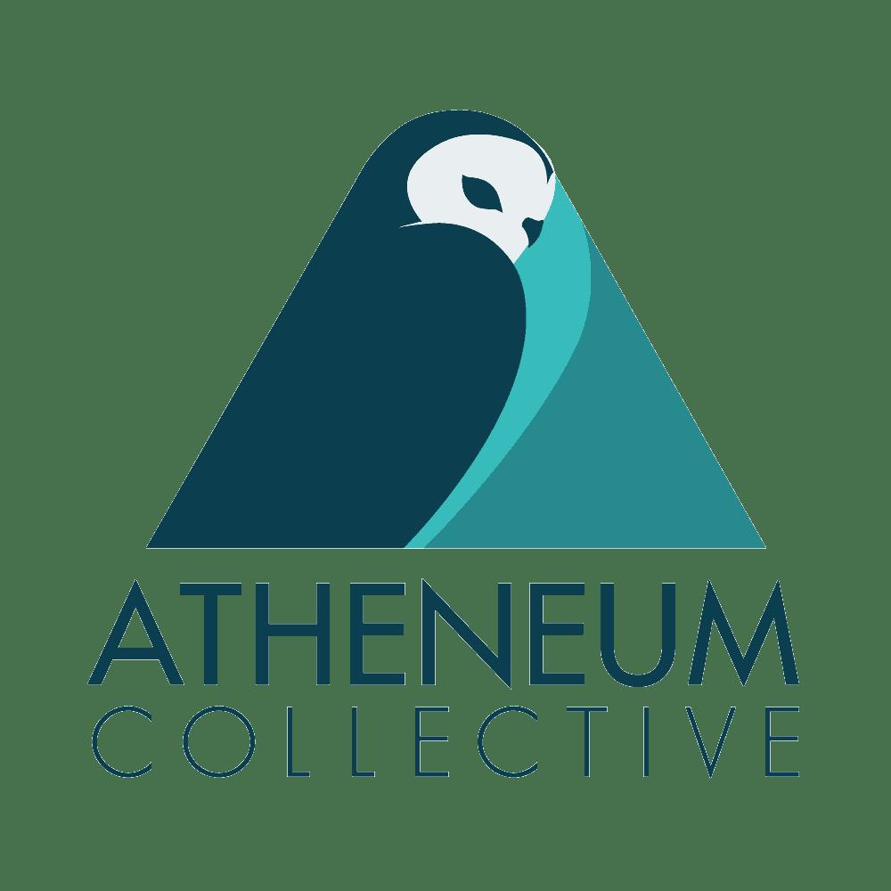 atheneum Collective Logo
