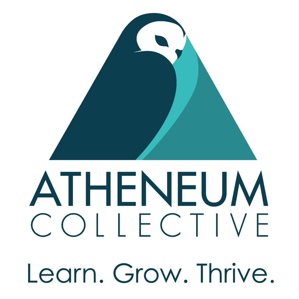 Home - Atheneum Collective