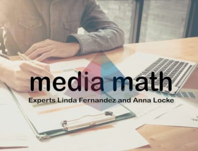 media math atheneum collective by Fernandez and Locks