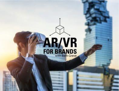 AC_course_ARVR