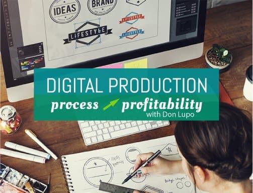 Digital Production AC