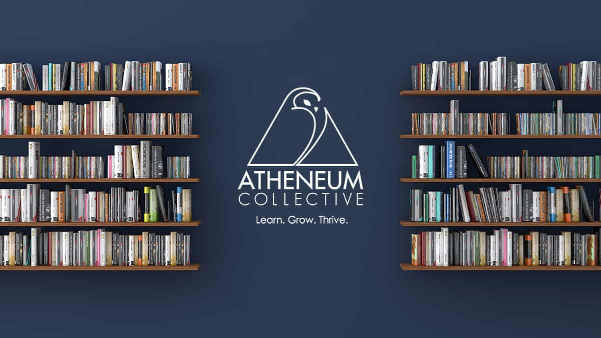 Welcome to Atheneum Collective