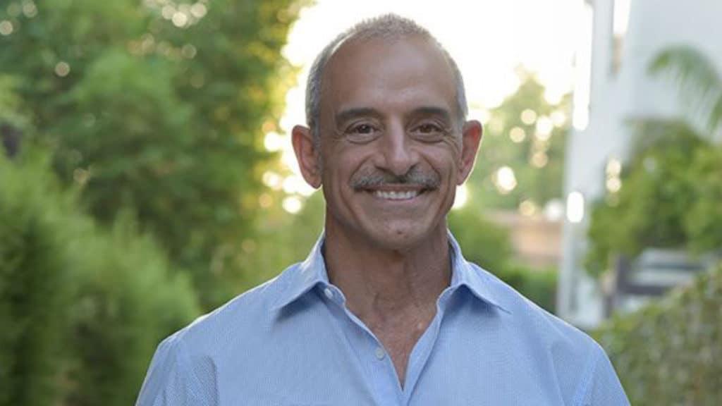 Paul Santello
