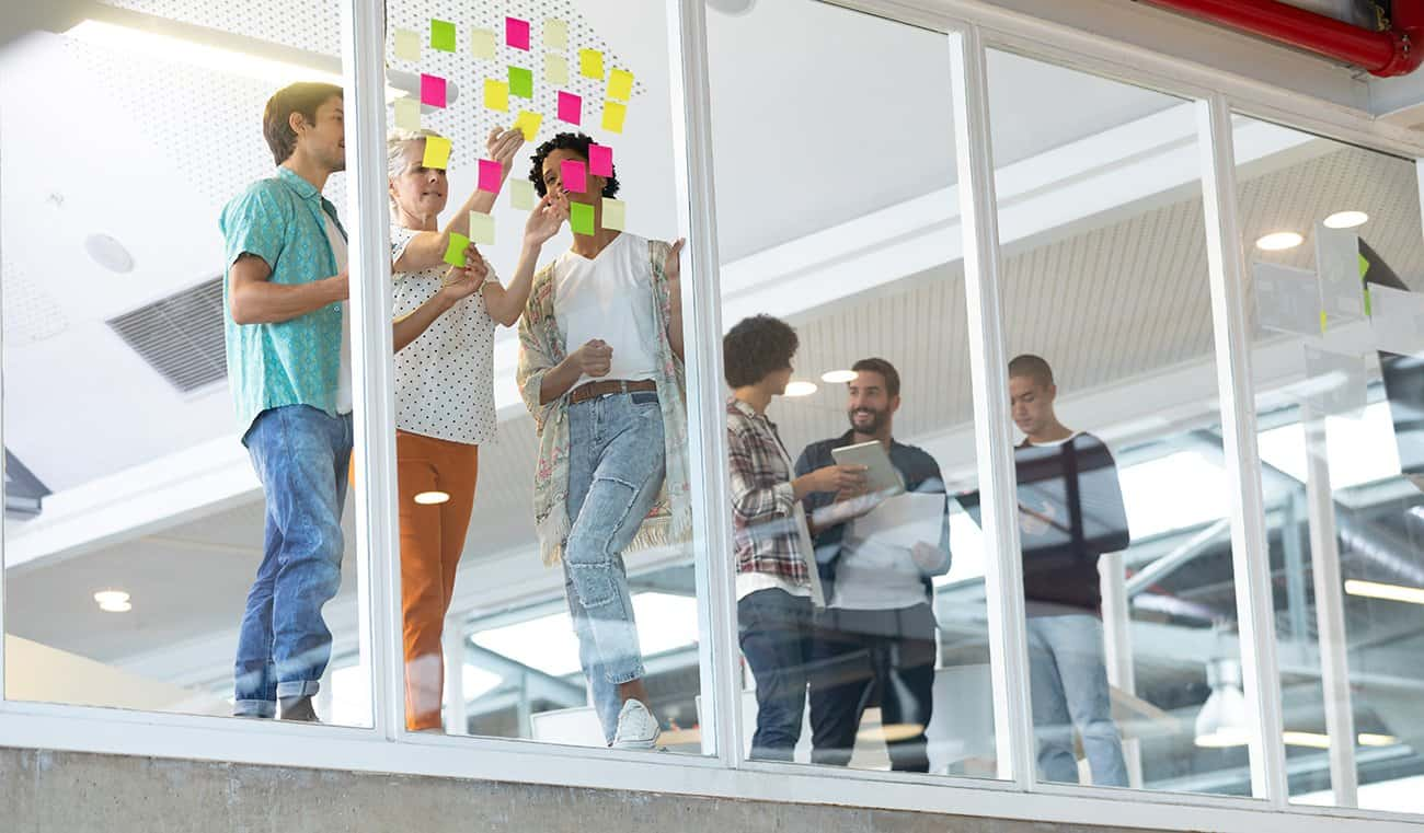 """12 Ways to Create a Culture of """"Nice"""""""