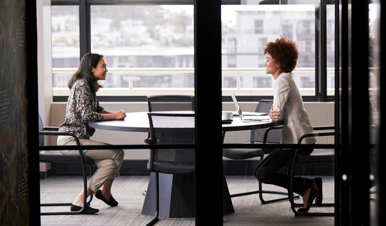 How to Ace an Interview In The Ad Business