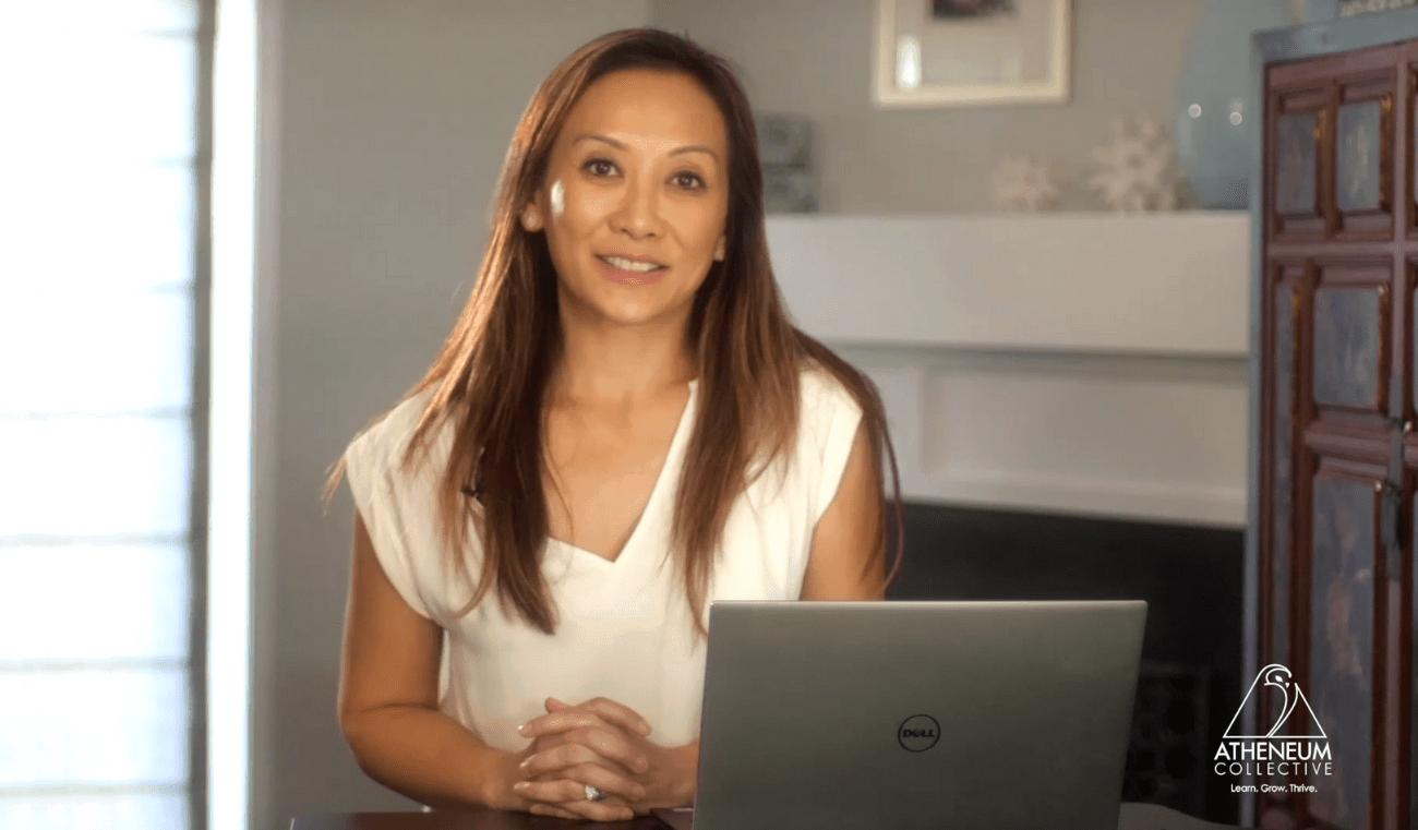 Create Your Influencer Roadmap with Susana Yee