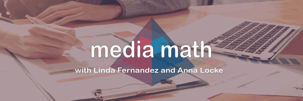 Atheneum_Collective-Media-Math-Header