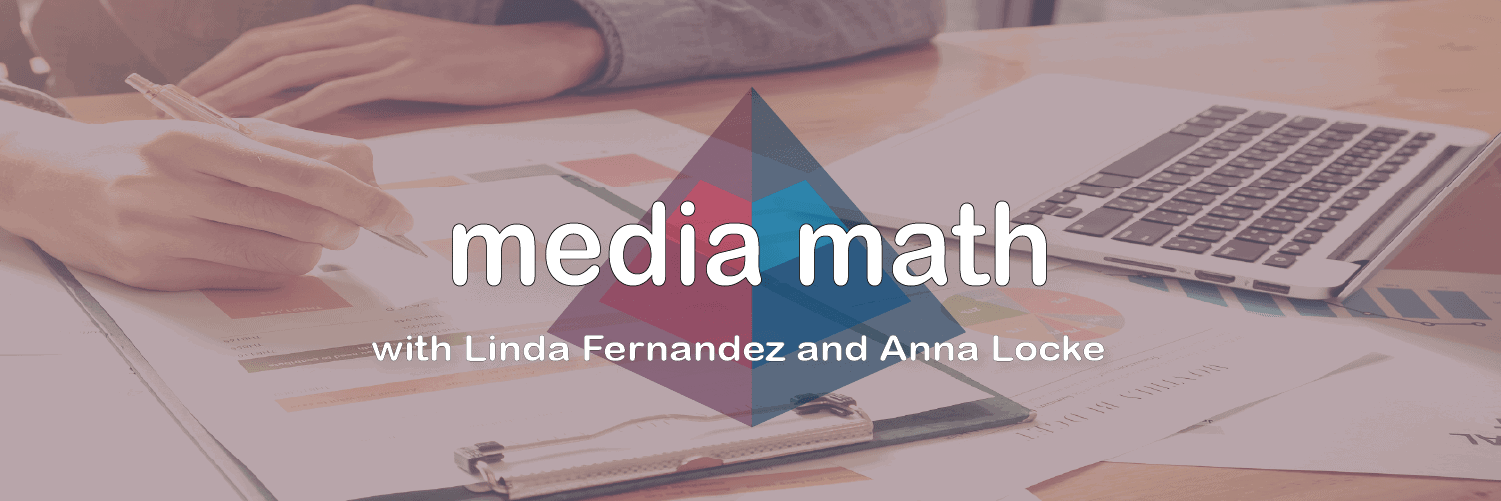 Atheneum_Collective-Media-Math-Header
