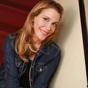 Felicia Zigman